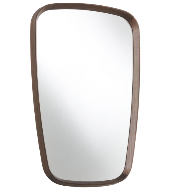 Mix Porada Mirror