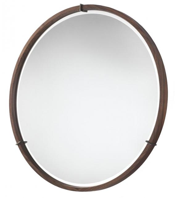Levante Porada Mirror