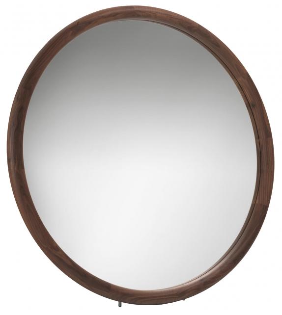 Giove Porada Specchio