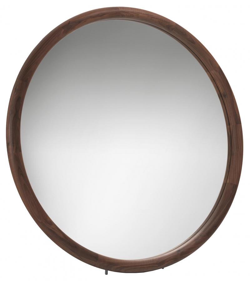 Giove Porada Mirror