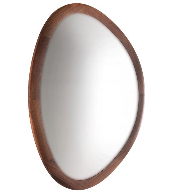 Giolo Porada Specchio