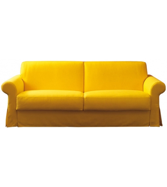 Cy Campeggi Sofa Bed