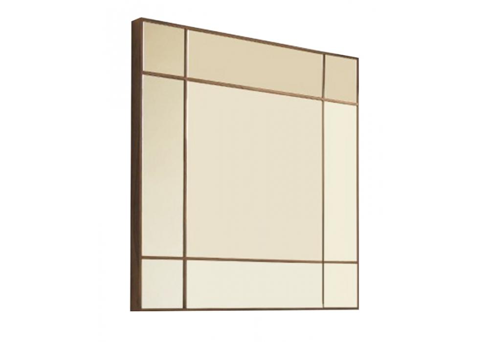 four season porada miroir milia shop. Black Bedroom Furniture Sets. Home Design Ideas