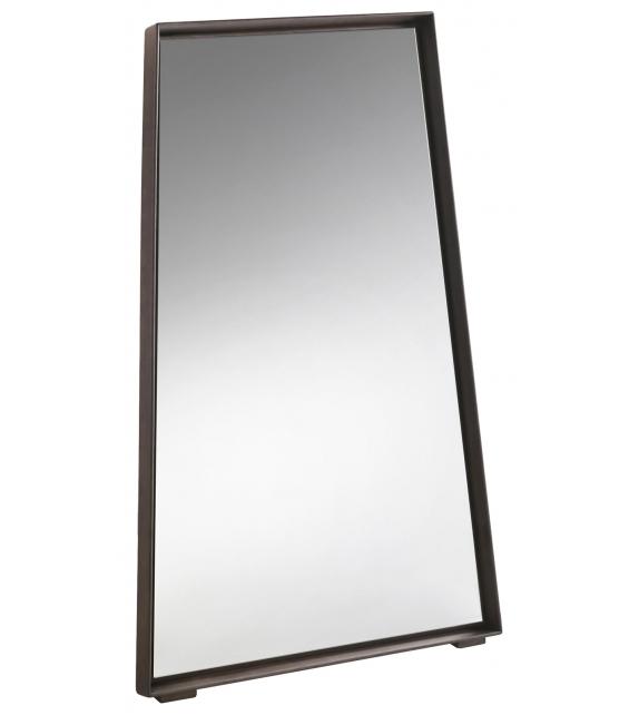 Flag Porada Mirror