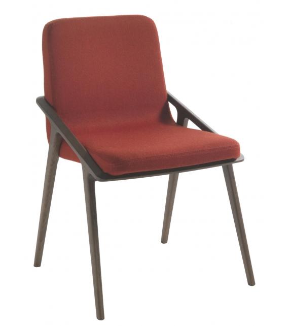 Lolita Porada Chaise