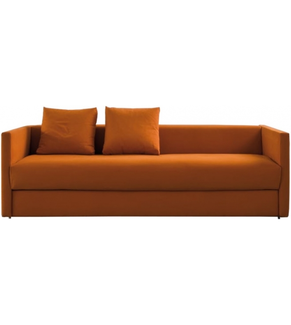 Fef campeggi sof cama milia shop for Sofa cama desmontable