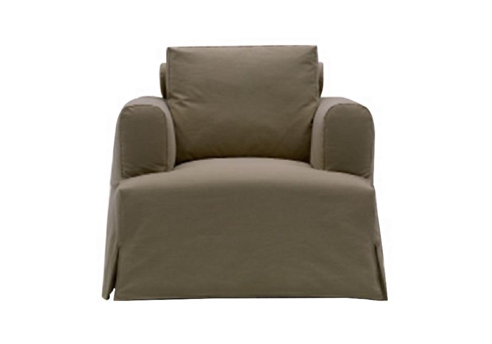Zoe campeggi fauteuil lit milia shop for Fauteuil lit