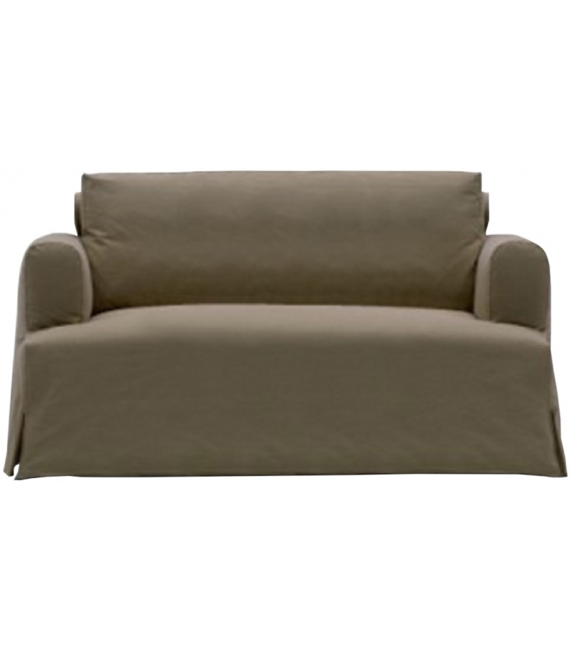 Zoe campeggi divano letto milia shop for Divano letto campeggi