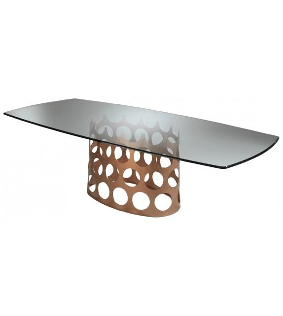 Jean Porada Table