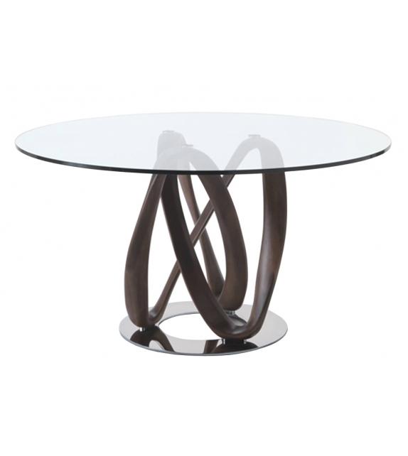 Infinity C Porada Table