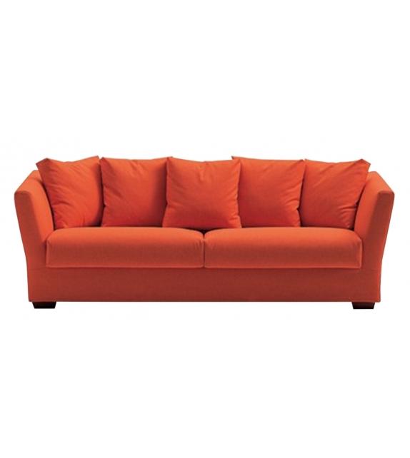 Boy Campeggi Sofa Bed