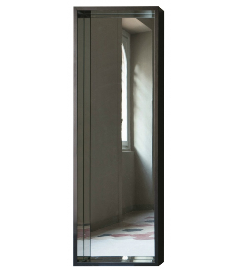 Four season porada miroir rectangulaire milia shop for Miroir rectangulaire