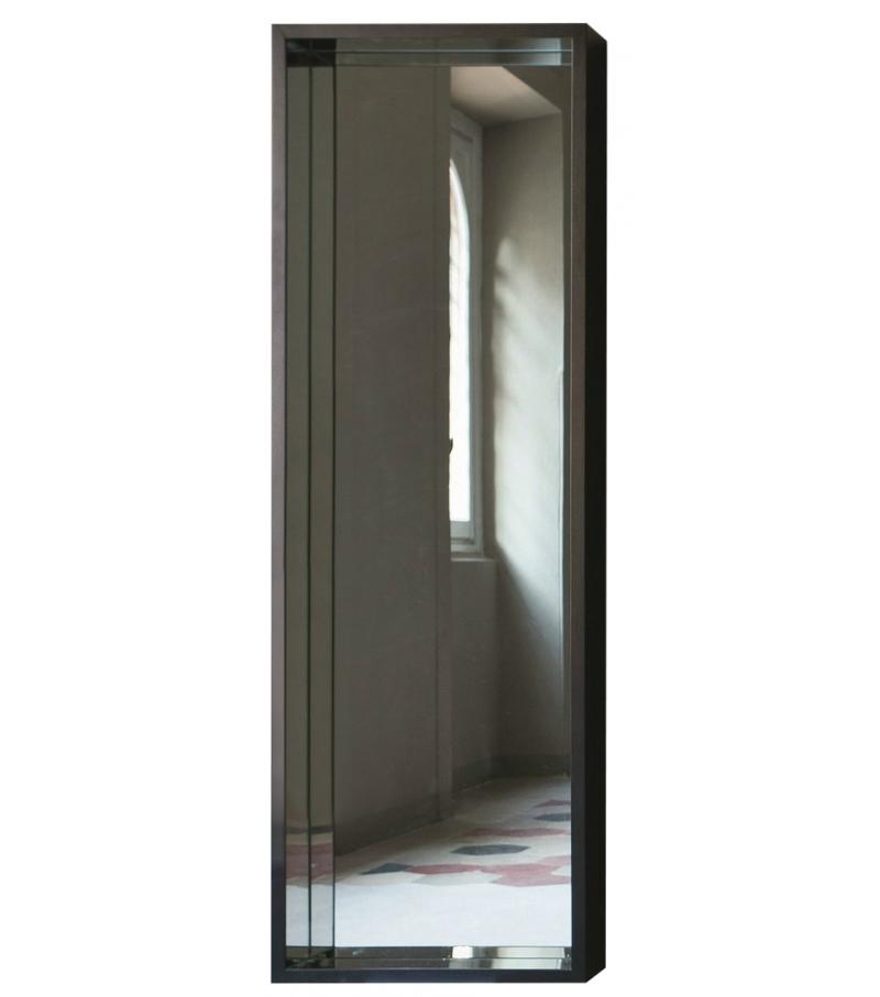 Four season porada miroir rectangulaire milia shop for Miroir rectangulaire
