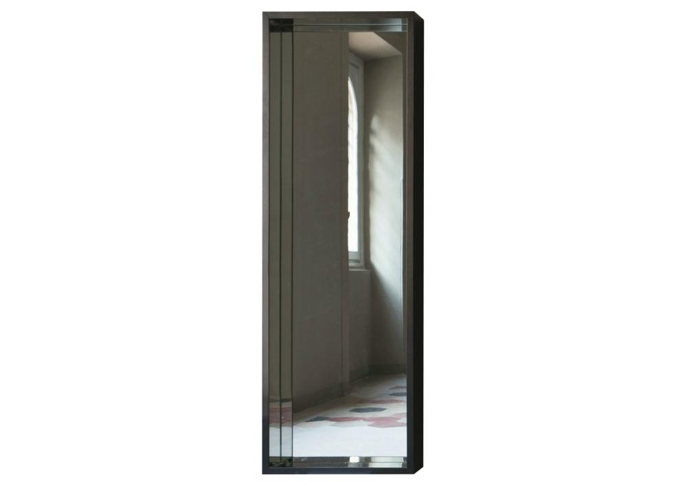 four season porada miroir rectangulaire milia shop. Black Bedroom Furniture Sets. Home Design Ideas