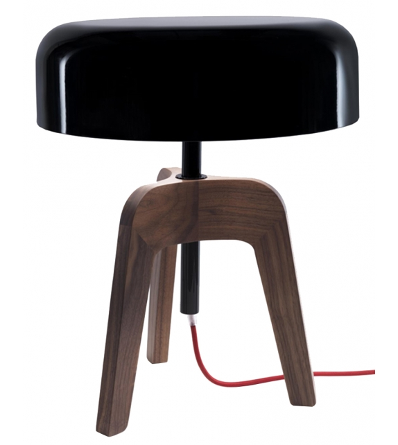 Pileo Porada Lampe de Table