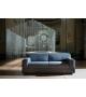 Lowe Campeggi Sofa Bed