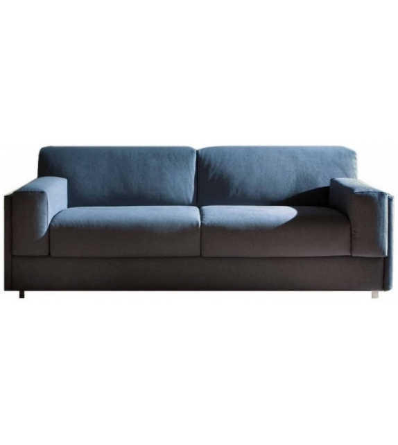Lowe campeggi sof cama milia shop for Sofa cama desmontable