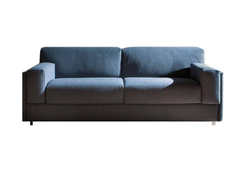 lowe campeggi sofa bed milia shop With campeggi sofa bed