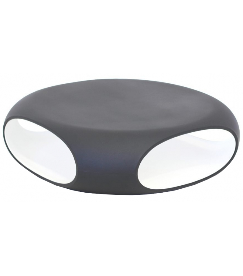 Pebble Bonaldo Coffee Table