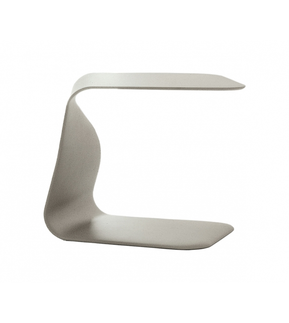 Duffy Bonaldo Table D'Appoint