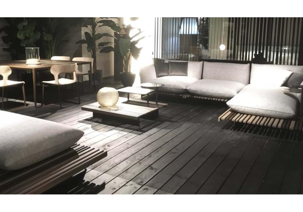 apsara giorgetti modular sofa milia shop. Black Bedroom Furniture Sets. Home Design Ideas
