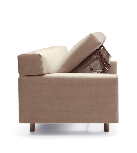 Oa Campeggi Sofa Bed