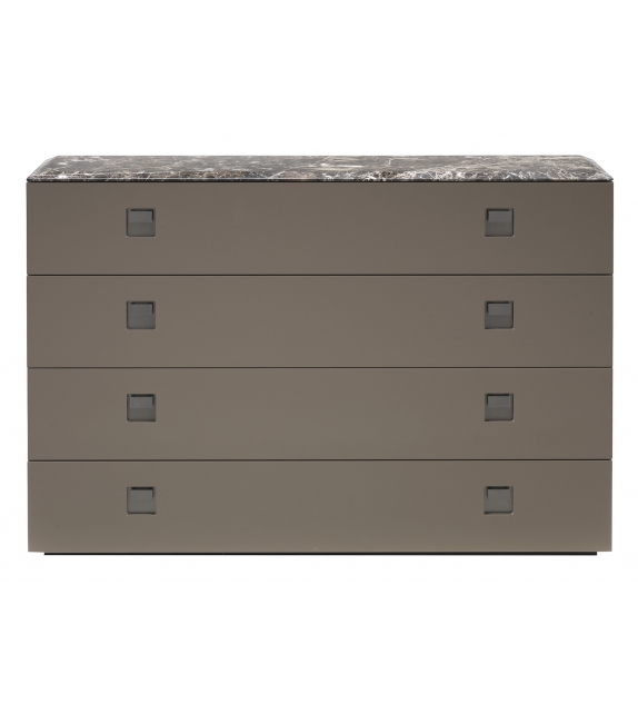 Rafael Flexform Chest of Drawers