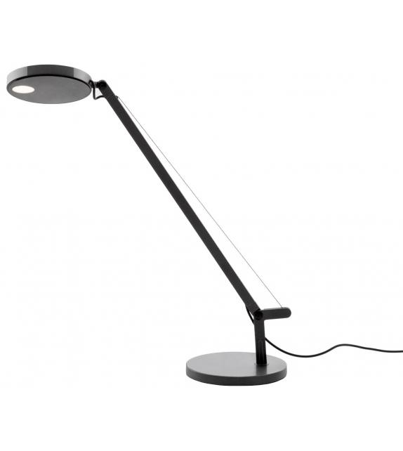 Demetra Micro LED Artemide Lampe De Table