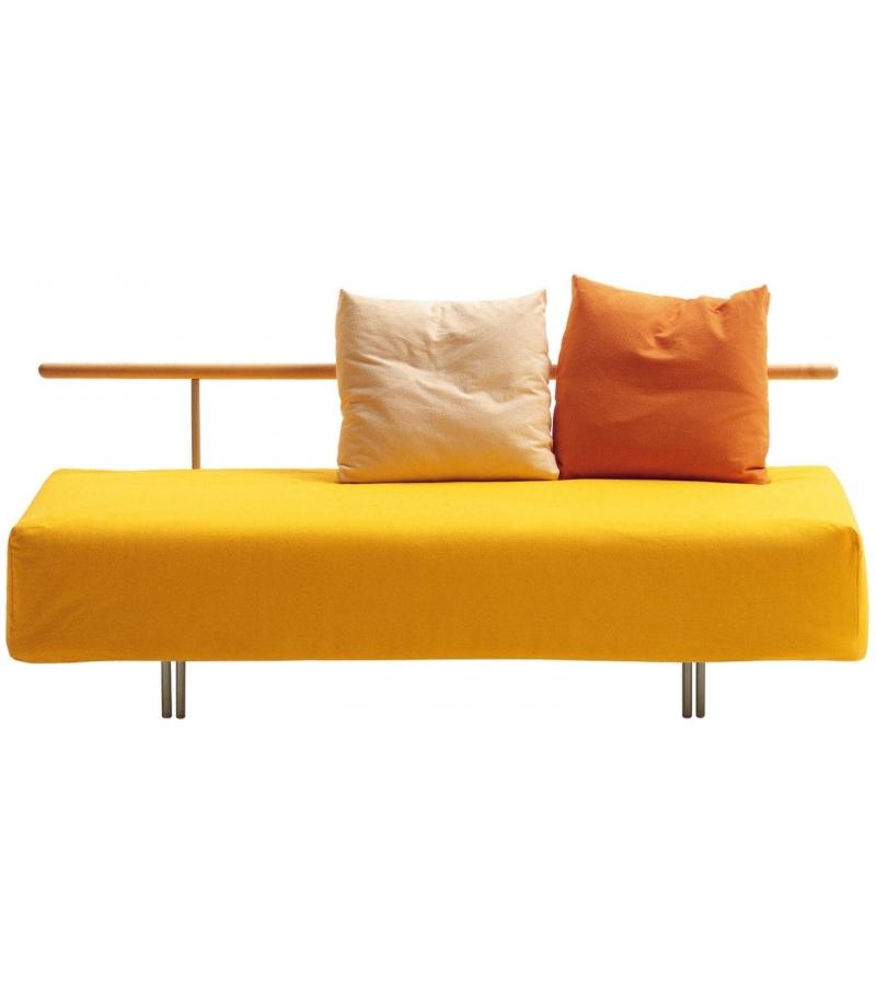 Letto Campeggio - Idee Per La Casa - Douglasfalls.com
