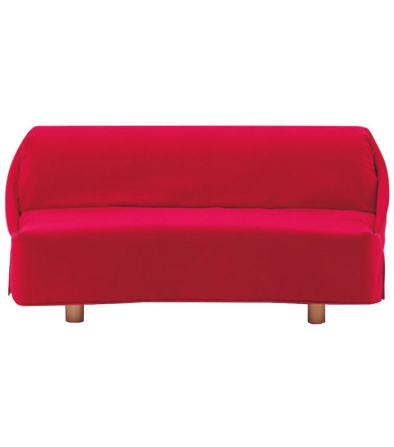 Dadà Campeggi Sofa Bed