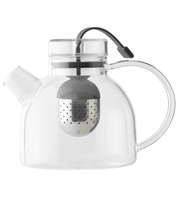 kettle teapot menu teekanne milia shop. Black Bedroom Furniture Sets. Home Design Ideas