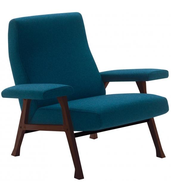Hall Arflex Armchair