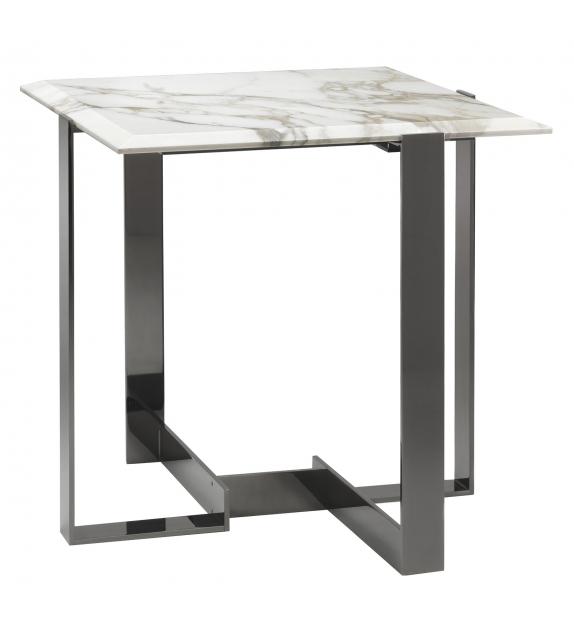 Jacques Flexform Occasional Table