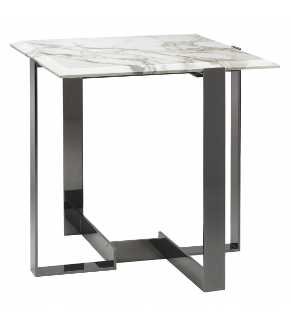 Jacques Flexform Table Basse