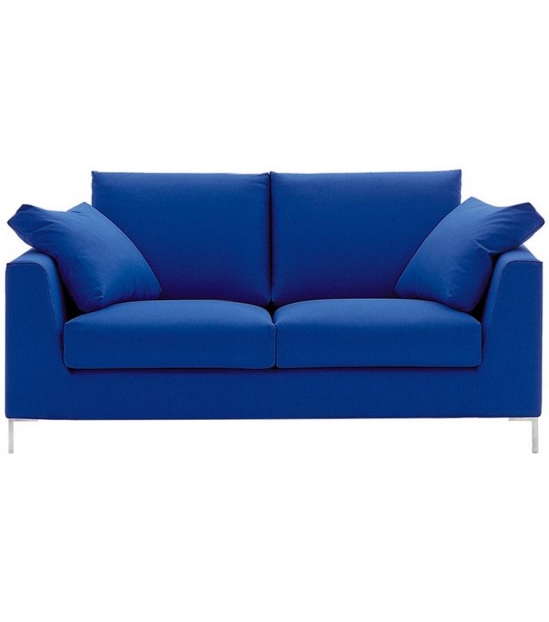 Aoy Campeggi Sofa Bed