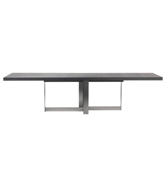 Jacques Flexform Table