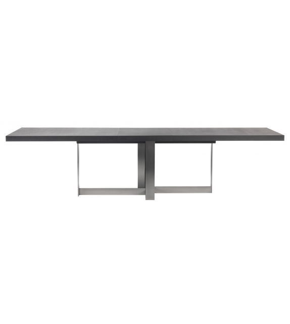 Jacques Flexform Tisch
