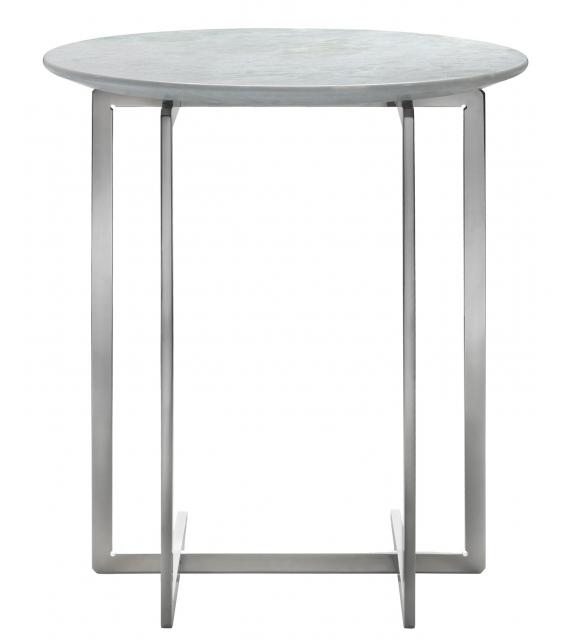 Marmaduke Flexform Occasional Table