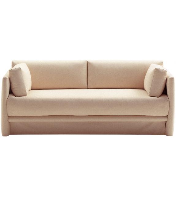 Bye Campeggi Sofa Bed