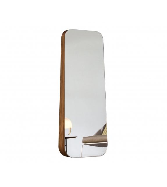Spiral Mirror Bonaldo Miroir