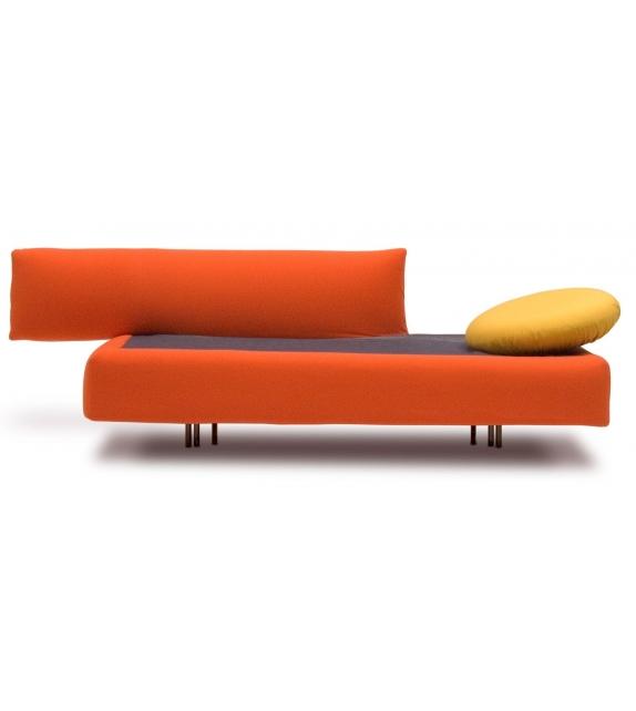 Oblò Campeggi Sofa Bed