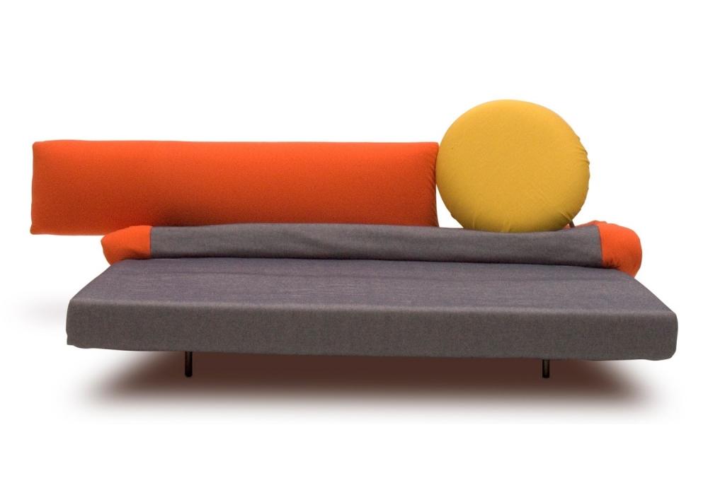 Obl campeggi divano letto milia shop for Divano letto campeggi