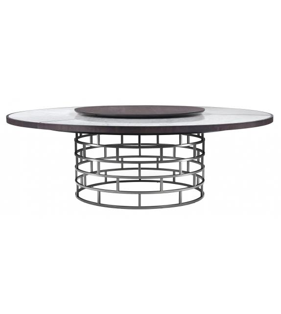 Crown Flexform Tisch