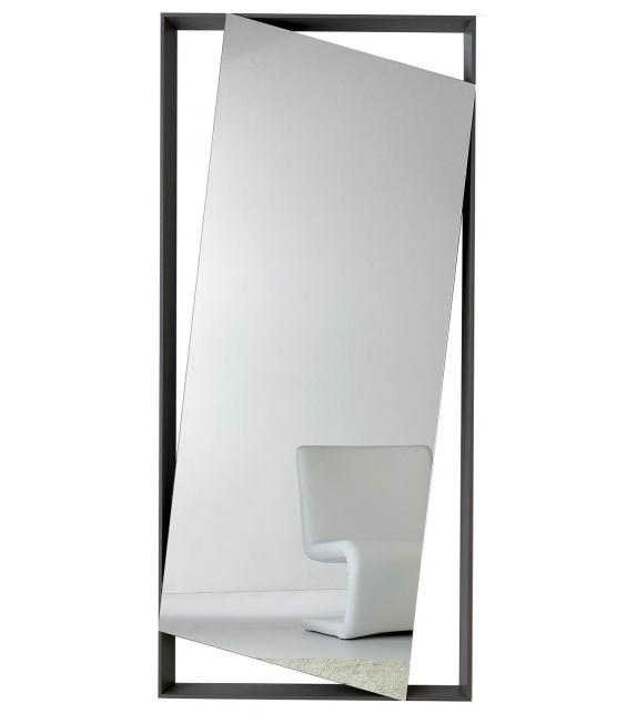 Hang up Bonaldo Mirror