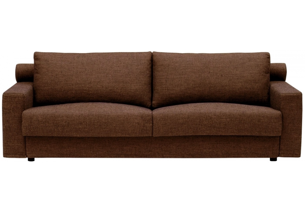 Al Campeggi Sofa Bed Milia Shop