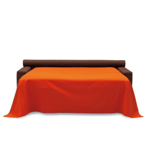 Alè Campeggi Sofa Bed