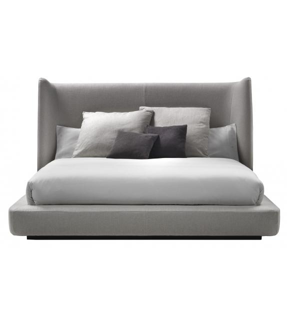 Midnight Flexform Bed