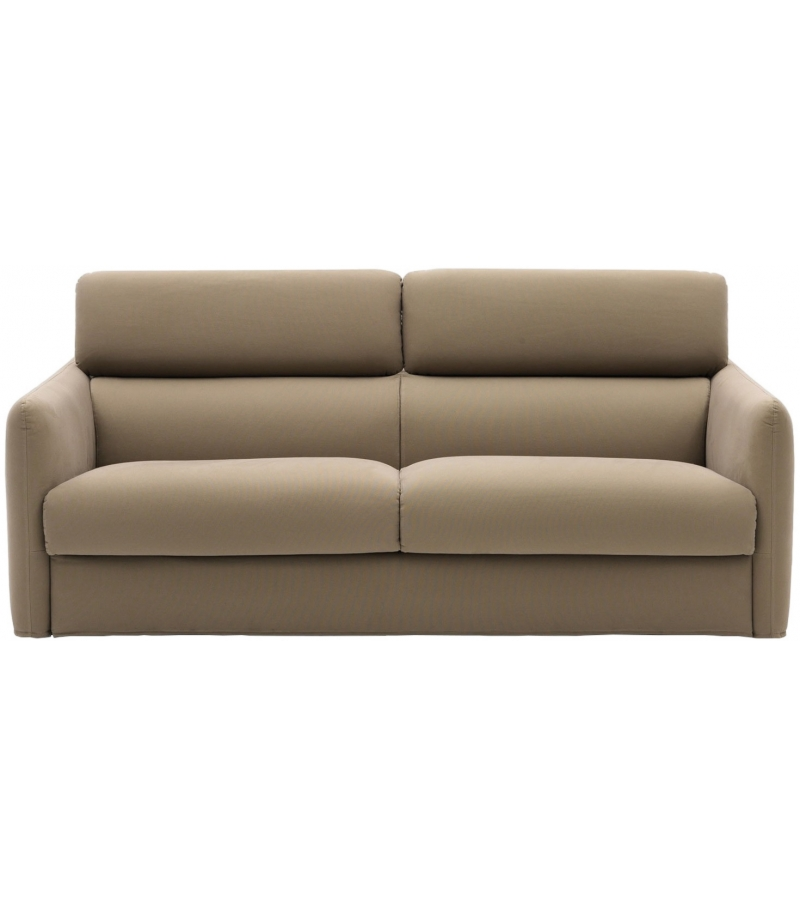 Shell Campeggi Sofa Bed