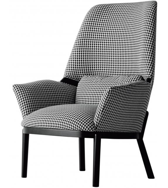 Serena Arflex Armchair