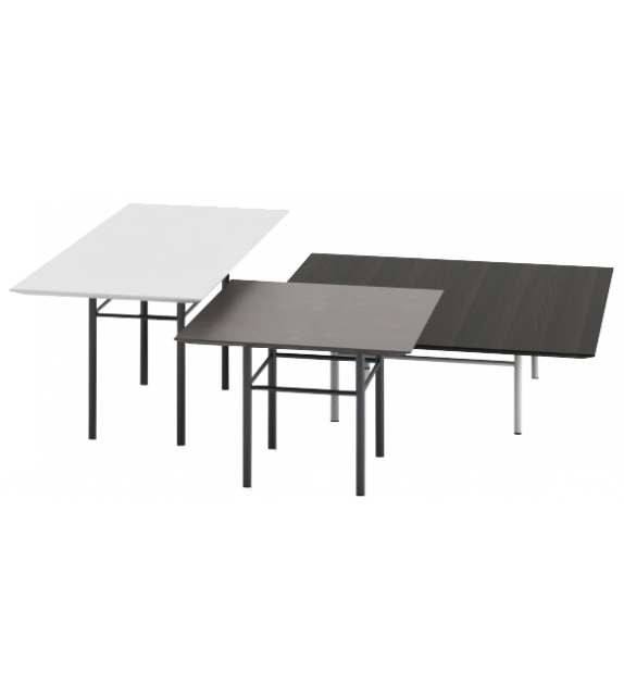 Fard Bonaldo Table Basse